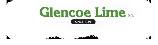 Glencoe Lime